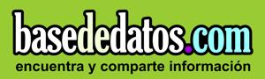 Basededatos.com
