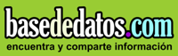 Base de Datos.com