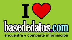 I x Base de Datos.com